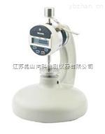 XK-9012-橡胶测厚仪
