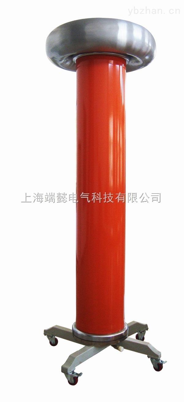 标准电容器(SF6)