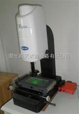GT-VMS2010武汉影像测量仪二次元维修