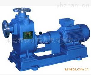 ZX25-25-160-ZX25-25-160清水自吸式离心泵 ZX系列节能不锈钢大流量自吸泵