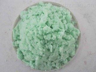 哪里有卖硫酸亚铁的?硫酸亚铁的施肥用量是多少?