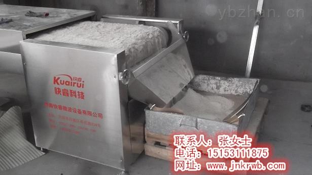 kr-10-實驗室專用微波烤箱