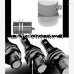 巴魯夫光電測距傳感器作用BTL-P-1013-4