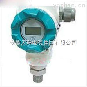一体化数显温度变送器DH-SBWR