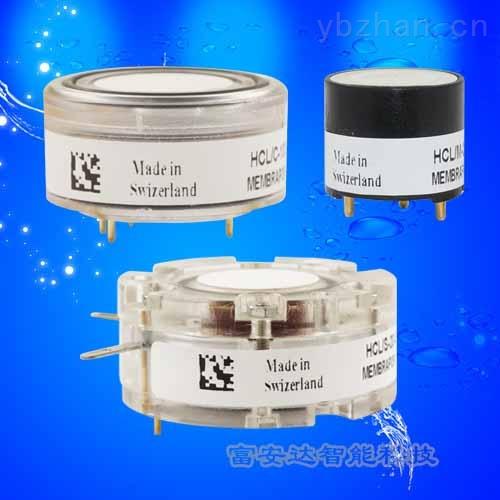 氯化氢HCL传感器