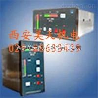 SZD-BP数显变频液位调节仪表