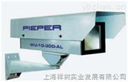 BUCHER DDRA-7L-10-06-S-1+GCLA1