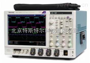 出租、维修美国泰克DSA71604数字荧光示波器
