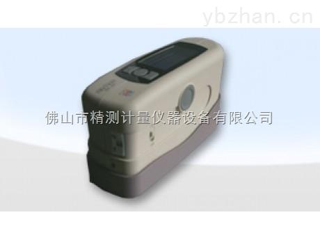 一级代理高精度分光光泽度仪HP-380现货批发价格