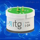 工业氧气(O2)传感器 I-04