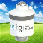 医疗氧气(O2)传感器 MLF-15