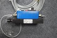 德国stotz测量系统
