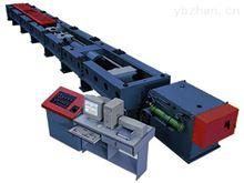 加宽型微机控制电子万能试验机