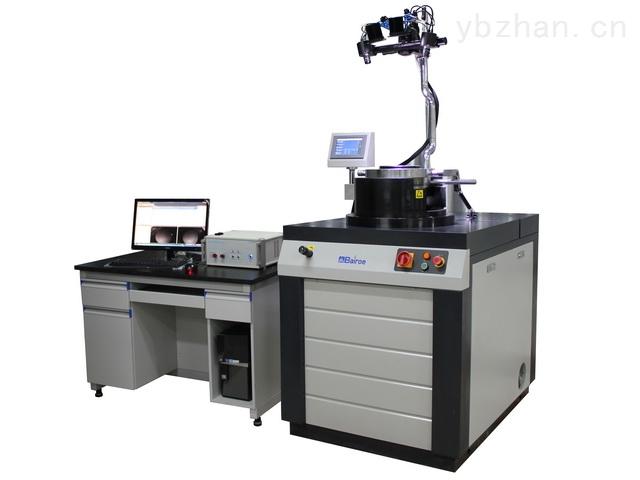 金属板材成形试验机
