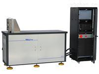 FPL-100紧固件横向振动疲劳试验机优势