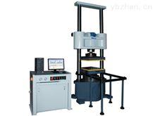 微機控制壓力試驗機(兩立柱型)