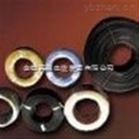 聚氯乙烯绝缘热点偶用补偿导线