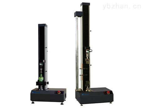 电脑控制单柱型电子万能试验机