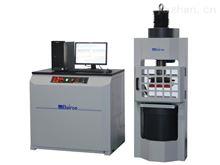 YAW-2000微機控制壓力試驗機