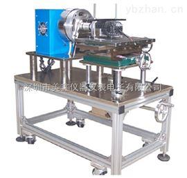 2016年测功机厂家直销价格—磁滞电机测试系统—深圳磁滞测功机供应