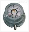防爆电接点压力表,西安自动化仪表一厂