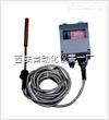 WTZK-50-C,压力温度控制器