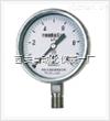 YE-B,不銹鋼膜盒壓力表