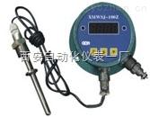 智能电子温度控制器