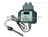 WSJ-2700,智能电子温度控制器