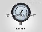 耐震精密压力表,YBN-150