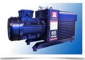 汉钟RZ系列真空泵