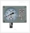 YSG-2.3,电感压力变送器