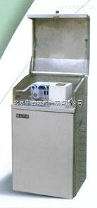 JYT8-ETC-100A-全自动水质采样器