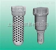 1238-6C-ECKD超精密油雾器日本喜开理除油过滤器