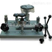 TY-4010C压力校验台生产厂家