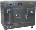 实验室微波真空低温干燥箱