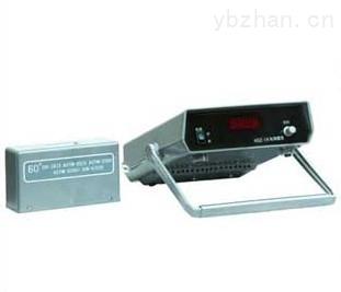 KGZ-1A-上海精勝KGZ-1A臺式光澤度儀