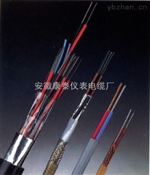 KHFVR特种电缆