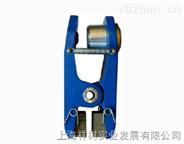 上海祥樹袁濤特價供應STAFFA 液壓馬達HMC270/Z/280/140/FM4/X/31