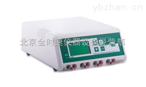 通用電泳儀電源600C型/600E型/300C型