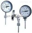 WSS-481 万向型双金属温度计