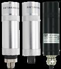 氨气(NH3)气体检测探头 TEC-NH3