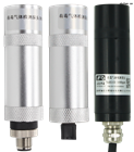 二氧化硫(SO2)气体检测探头 TEC-SO2