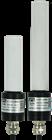 六氟化硫(SF6)气体检测探头 TR-SF6