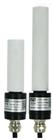 红外一氧化碳(CO)气体检测探头 TR-CO