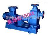 进口立式管道油泵