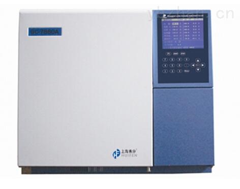 矿井气分析专用分析仪厂家/上海矿井气分析专用分析仪