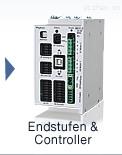 优势供应Danfoss系列产品