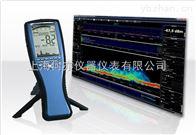 德国安诺尼HF-6085射频频谱分析仪