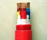 万邦FYGC硅橡胶电缆线